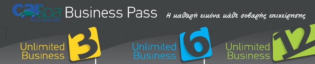 business-pass